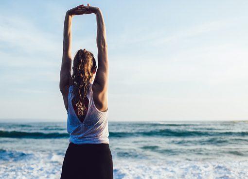 B-Vitamine haben unter anderem eine wichtige Funktion für den Energiestoffwechsel und die geistige Leistung.